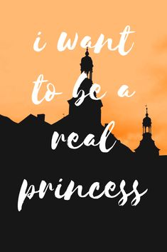 I want to be a real princess Real Princess, Disney Princess Dresses, Can I Please, Belle Dress, Just Run, Over The Moon, Simple Dresses, Things I Want, In This Moment