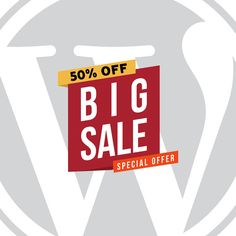 Big Discount: WordPress Themes From ThemeForest Keynote Template, Brochure Template, Flyer Template, Psd Templates, Corporate Business, Online Business, Brand Guidelines Template, Top Wordpress Themes, Cosmetic Shop