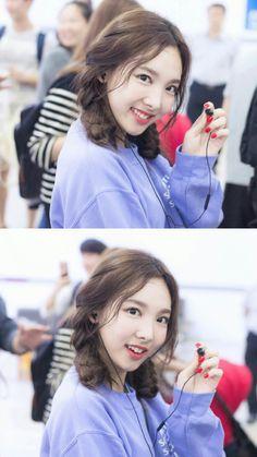 #Twice #Nayeon
