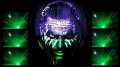 Awesome Artwork Wallpapers from Popular PC Games Popular wallpapers for pc Wallpapers) Arctic Monkeys Wallpaper, Monkey Wallpaper, Wallpaper Pc, Wrestling Stars, Wrestling Wwe, Jeff Hardy Face Paint, Hardy Brothers, Wwe Jeff Hardy, Cool Face Paint
