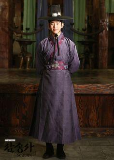 삼총사  tvN