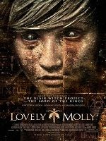 Lovely Molly Korku Filmi İzle