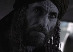 ghassan massoud actor