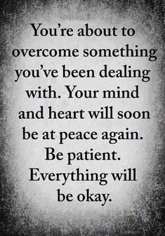 100 Inspirational Quotes About Moving On and Letting Go Quotes - Inspirational. - 100 Inspirational Quotes About Moving On and Letting Go Quotes – Inspirational Quotes – - Letting Go Quotes, Go For It Quotes, Great Quotes, Quotes To Live By, At Peace Quotes, Good Person Quotes, Quotable Quotes, Wisdom Quotes, True Quotes