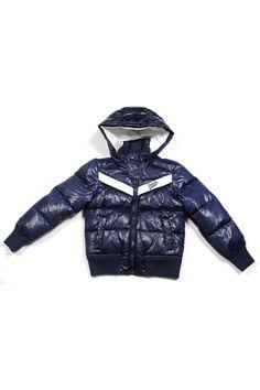 #datch  #datch1956  #moda  #fashion  #streetwear  #shopping  #cool  #amazing  #kids #child #children #childrenfashion Streetwear, Fall Winter, Darth Vader, Children, Character, Shopping, Fashion, Street Outfit, Young Children