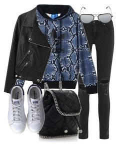 """Untitled #18576"" by florencia95 ❤ liked on Polyvore"