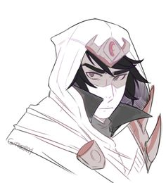 51 best league of legends talon images league of legends talon