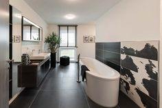 59 besten Wohnideen Badezimmer Bilder auf Pinterest   Badezimmer ...