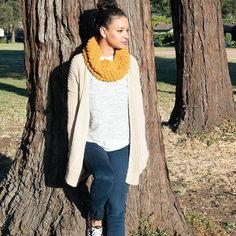 Modavessa - Um blog sobre Moda e Beleza