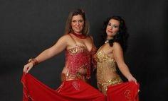 lezione di #prova mercoledì 18 marzo ore 18.30 . prenotati! info@spazioaries.it La Danza Orientale (Danza del Ventre) è universalmente femminile.  http://www.spazioaries.it/Upload/DynaPages/danza-orientale.php