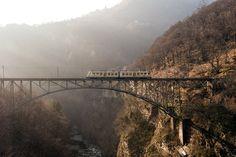 centovalli-railway