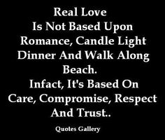 Extremely Romantic Quotes from movies, books, for husbands, girlfriends, for her or for him. Give your love a good morning with these romantic quotes. Lost Love Quotes, Love Quotes For Him Romantic, Love Life Quotes, Daily Quotes, Simple Quotes, Status Quotes, Favorite Quotes, Best Quotes, Famous Quotes