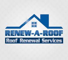 Millwall Roofing logo | $99 Graphic Design - Logos & Branding ...