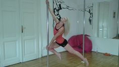 Pole Dancing, Pilates, Ballet Skirt, Dance, Fashion, Pop Pilates, Dancing, Moda, Tutu