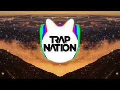 Mace x Retrohandz - Blaze Di Faya - YouTube