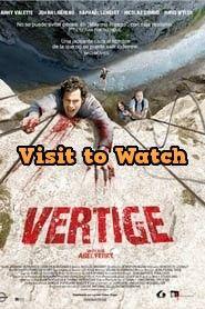 Ver Vertige 2009 Online Gratis En Espanol Latino O Subtitulada Full Movies Online Free Movie App Top Movies 2016