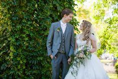 Renata & Joshua | Vestuvių fotografas Laurynas Mitrulevičius