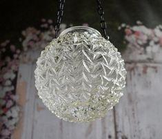Wedding lantern vintage mason jar lantern alternative | Etsy