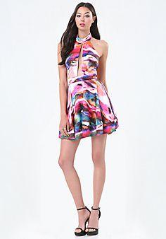 d2c606fc0a9 17 Best coral dresses images