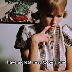 Rosemary's Baby (1968), Roman Polanski; Horror