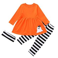 e96f90e67 53 Best Top 100- Halloween outfits images