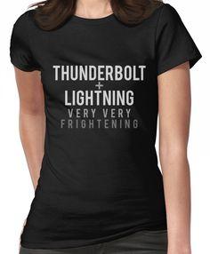 2c7b5dbaf 28 best Thunderbolt and Lightning!!! images | Lightning storms ...