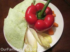 QUESADILLA RECIPES on Pinterest | Quesadillas, Shrimp Quesadilla and ...