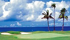 Fiji - Top 100 Golf Courses