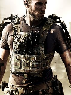 Thank you for joining me for a Call of Duty Advanced Warfare Walk through. This is the Gameplay Part 3 and includes Campaign Mission Induction of the Sing. Call Of Duty Aw, Call Of Duty Black, Advanced Warfare, Future Soldier, Modern Warfare, Black Ops, Best Games, Video Games, Airsoft