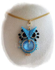 La fata dei bijoux: febbraio 2013