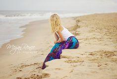 #summer #fashion #photography #beach