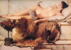 Sir Lawrence Alma-Tadema In the Tepidarium painting is shipped worldwide,including stretched canvas and framed art.This Sir Lawrence Alma-Tadema In the Tepidarium painting is available at custom size. Lawrence Alma Tadema, Painting Prints, Painting Frames, Art Prints, Oil Paintings, Painting Art, Lady Lever Art Gallery, Tableaux Vivants, Rome Antique