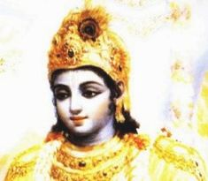 Apara Ekadasi is considered very powerful in eliminating sinful reactions. This Ekadasi as narrated by Lord Krishna to King Yudhisthira in the Brahmanda Purana. Shree Krishna, Lord Krishna, Cute Krishna, Indian Gods, Hare, Princess Zelda, Blog, Fictional Characters