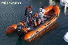 MIL ANUNCIOS.COM - Venta de lanchas neumáticas de ocasion : zodiac de segunda mano. Toyota, Boat, Vehicles, Boats, Dinghy, Rolling Stock, Vehicle, Ship