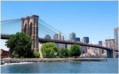 The Brooklyn Bridge Wallpaper | the brooklyn bridge wallpaper 1080p, the brooklyn bridge wallpaper desktop, the brooklyn bridge wallpaper hd, the brooklyn bridge wallpaper iphone