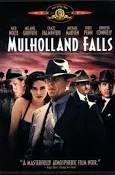 mulholland falls - Google Search
