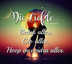 Die Liefde Love Is Cartoon, Falling In Love Quotes, Afrikaanse Quotes, Love My Husband, Powerful Quotes, Couple Quotes, Deep Thoughts, Qoutes, Cool Pictures