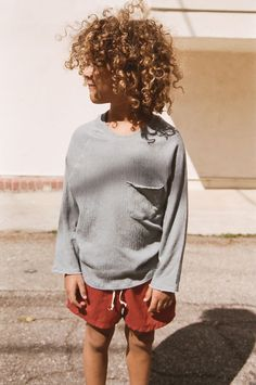 Boy + Girl Spring/Summer 17 collection Available on Smallable : http://en.smallable.com/boygirl Boys. Girls. Toddlers. Childrenswear. Fashion. Summer. Outfits. Clothes. Smallable
