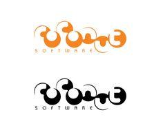 Coconut Logo by artnow design dock