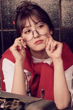 """""""소미  Teaser Image SOMI - Idol Drama Royalty """""""