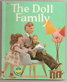 diePuppenstubensammlerin: Puppenmanufaktur Erna Meyer: Firmengeschichte