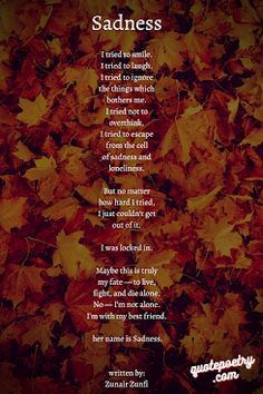 Amazing sad poems for love Sad Poems, Love Poems, Emotional Poetry, Chocolates, Amazing, Poems Of Love, Chocolate, Brown