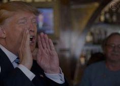 Mi blog de noticias: El papa Francisco dice que Donald Trump no es cris...
