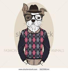 Animals Fotos, imágenes y retratos en stock | Shutterstock