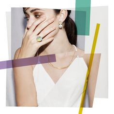 JOIDART.COM Here it is the new FRAGMENTS collection, colorful jewellry for warm days. Now available on joidart.com #joidart #fragmentscollection #joidartcolorfulcollection #SS15 #barcelona #enameljewellery #jewellerymakers #contemporaryjewellery #onlineshop