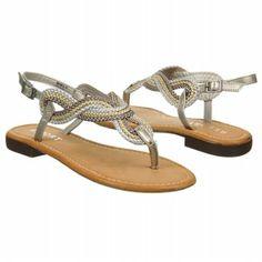 Report Women's BRENDAH Sandal #ValleyWestMall Wear these to listen to The Nadas #IowaStateFair