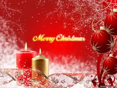 Christmas backgrounds wallpaperspot wishes you merry wallpaperspot wishes you merry christmas hd wallpaper holiday ideas pinterest merry merry christmas images and c m4hsunfo