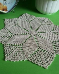 Crochet Round Cream White Doily Centerpiece Crochet Home Decor Crochet Table Decor made in Lithuania Tereza gambale s 347 media analytics – Artofit Bag Crochet, Cotton Crochet, Thread Crochet, Crochet Stitches, Crochet Baby, Crochet Doily Patterns, Crochet Motif, Crochet Doilies, Crochet Flowers