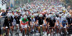 Prosecco Cycling 2013