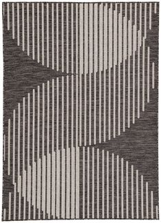 Jaipur Living: Buy online high quality Rugs in Indoor-Outdoor construction. Rugs is available in size, Grey,Silver color, Indoor-Outdoor style that contains Polyester material Carpet Decor, Diy Carpet, Modern Carpet, Rugs On Carpet, Carpet Types, Wall Carpet, Hotel Carpet, Shaw Carpet, Carpet Trends